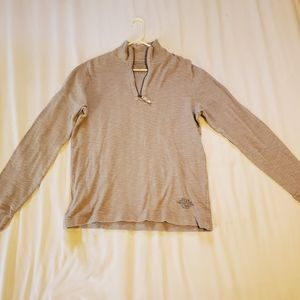 Calvin Klein Sweaters - Calvin Klein Pull over shirt/sweater